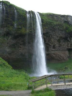Iceland 341