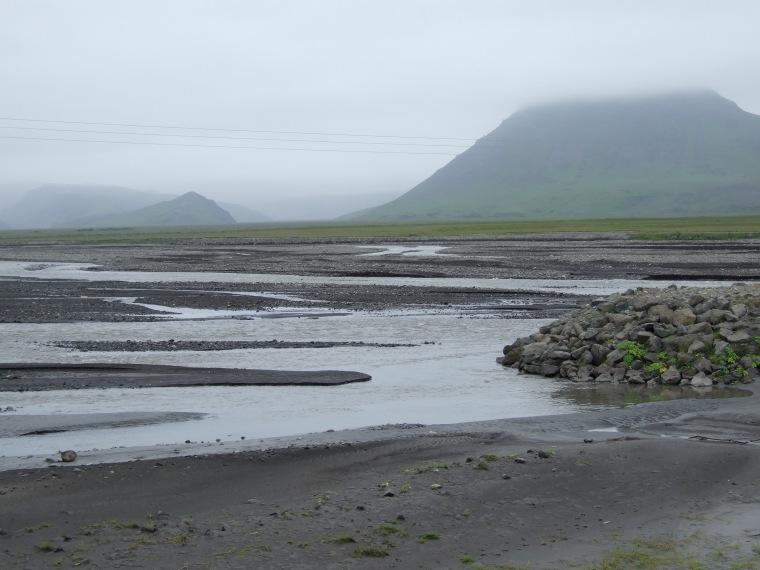 Iceland 420
