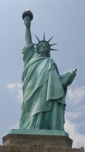 USA 2006 113